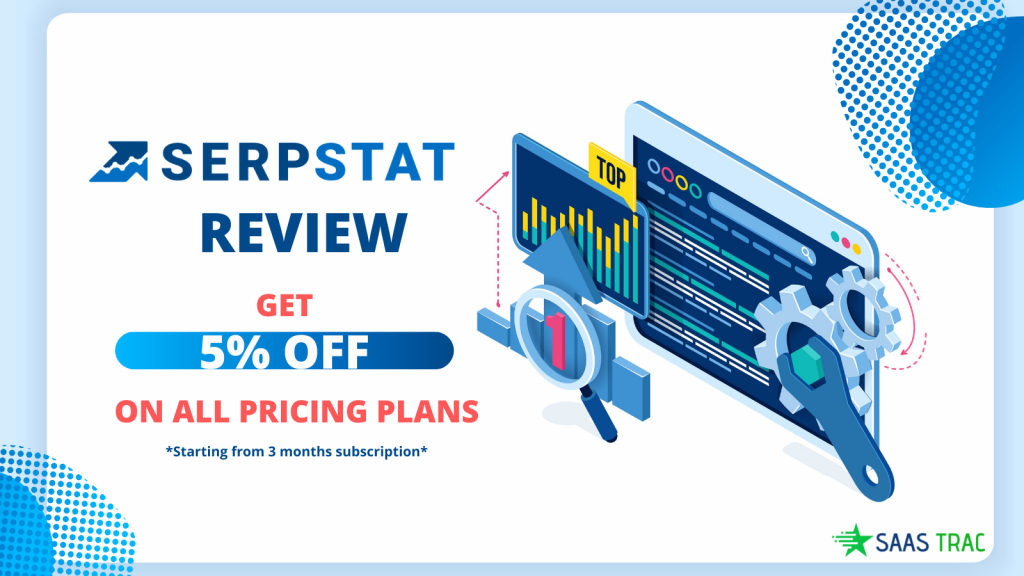 serpstat-review-saastrac